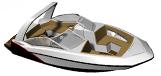FS 265 Solaris