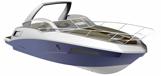 FS 290 Concept