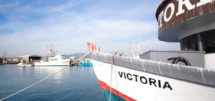 nome para barco