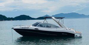 FS 230 Sirena 2015